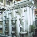 宜興區域老式變壓器 ABB變壓器 廂式配電站回收