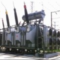 東臺區域油浸式變壓器 ABB變壓器 廂式配電站