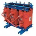 崇明地區廢舊變壓器回收長興島電力變壓器回收