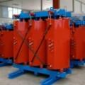 南京二手變壓器回收市場  浦口二手配電柜回收拆除