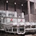 常熟市區調壓變壓器 油浸變壓器 磁性變壓器