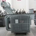 浦東二手電氣設備回收公司居民變壓器改造變壓器回收