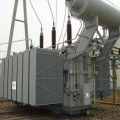 上海北市場電氣設備回收公司楊浦二手變壓器居民變壓器回收