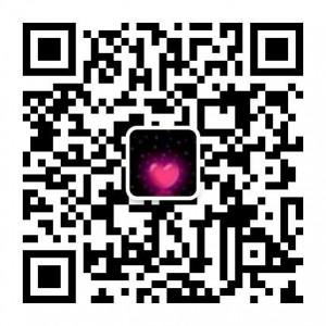 2020年香港国际春季灯饰展览会