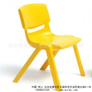PP�和�椅子模具加工制造�S家 注塑模具生�a定制工�S �|���r惠