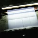 工厂生产供应?#26087;?#30952;砂pp片材吸塑内衬pp卷材折盒印刷pp胶片