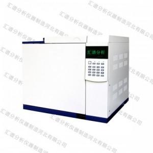 河北 汇谱分析 GC-9860变压器分析专用气相色谱仪