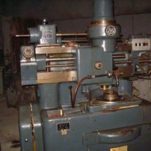 代理机械进口报关丨贴片机丨清洗机丨纺织机进口清关