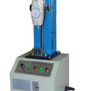 XL-LD50 立式电动拉力试验机 铜线线材拉力试验机