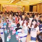 郑州创业项目加盟婚介店加盟