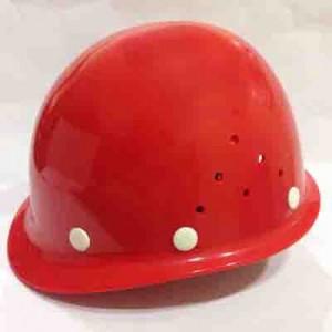 揭阳市丰兆五金塑料制品有限公司 ABS安全帽厂家 工地安全帽