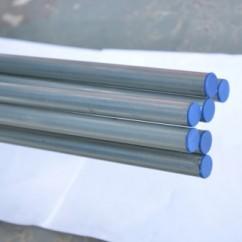 上海液压精密无缝钢管白锌  欧世通液压