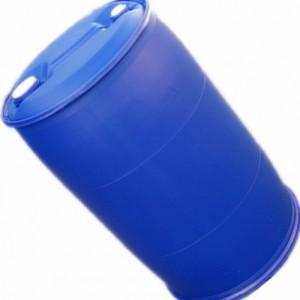 生产加工100公斤包装桶-通用化工塑料桶-耐酸碱塑料桶