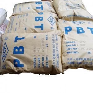 厂家供应塑胶原料 加纤耐高温PBT原料玻纤增强pbt供应商报价
