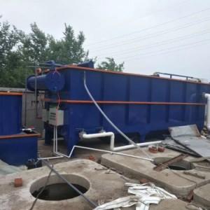 养殖废水处理工程 畜禽养殖废水处理