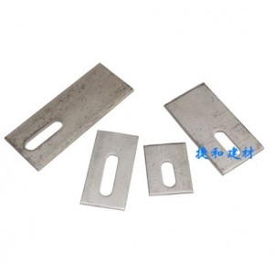 珠海-七字码生产厂家干挂件干挂石材挂件厂家批发供应