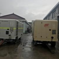 上海电驱动高风压空压机租赁