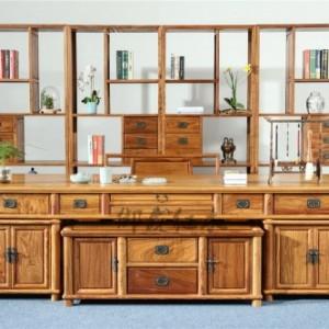 红木明式家具-新中式家具-红木家具网-明式家具图片