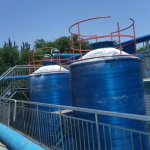 养殖场恶臭废气治理  养殖废气处理设备