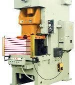 深圳市海任科技E3A安全光栅用于机械加工行业流水线机器