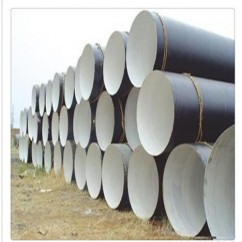 河北亿源航公司主要生产无缝管大口径钢管直缝钢管