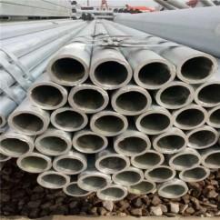 河北亿源航主营无缝钢管大口径焊管直缝钢管等