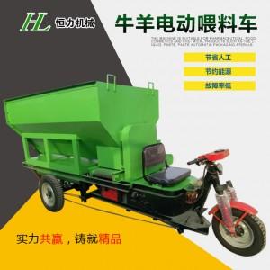 厂家供应畜牧养殖机械 恒力畜牧机械生产价格实惠厂家