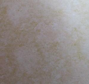 含有纳米纤维碳酸钙的负离子无机干粉墙面涂料