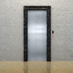江苏石塑线条包电梯套口装饰材料价格