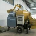 宜賓市細石混凝土泵猜一猜預售價