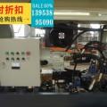 湘西州煤礦用混凝土泵參數解讀