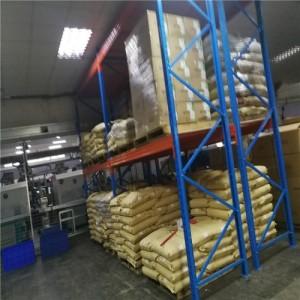 货架仓储货架服装货架广西柳州货架工厂订做轻重型拆装货架