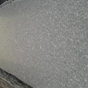 广州东莞塘厦镇厂家供应芝麻白花岗岩芝麻白石材加工