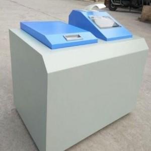 张掖煤质检验仪器-检测煤的设备