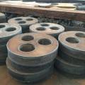 亳州軸承座切割加工廠家全國配送