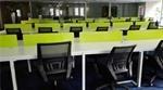 杭州上门回收二手家具公司杭州二手办公家具收购电脑收购