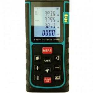 供应YHJ-200J矿用本安型激光测距仪厂家***批发大量现货