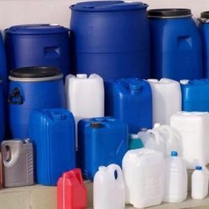 福建厦门漳州专业生产塑料包装桶食品级与化工级