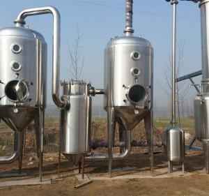 北京电子设备回收公司-电子产品制造设备回收-电器生产线回收价
