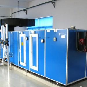 山西二手机械设备回收-石油加工设备回收-炼化设备拆除回收