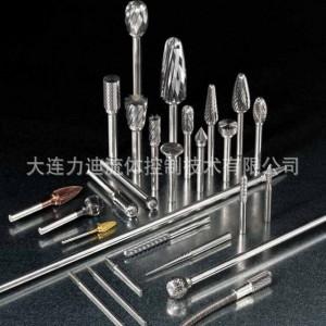 专业特供意大利原装进口Cerin铣刀主要用于铝材和塑料制品的打磨