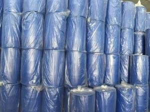***厂家出品200升塑料桶 化工专用包装桶 质量保证