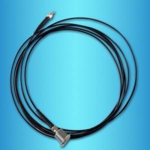 弧光保护设备 分布式开关柜弧光保护 电弧光保护装置