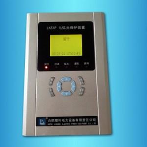 高压开关柜电弧光保护系统 专用电弧光母线保护装置