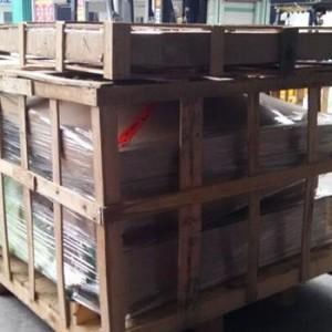 深圳二手旧设备进出口代理报关服务商 针织机进口报关货运代理