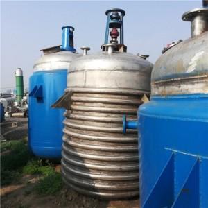北京废旧机械设备回收公司-大件机械设备回收-二手钢铁设备回收
