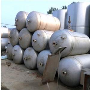 天津工厂机械设备回收-承包大件设备回收-拆除倒闭厂房