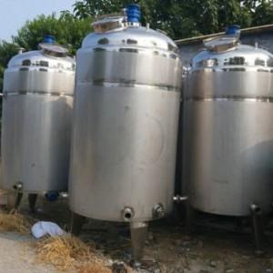 北京二手实验设备回收公司-报废化工实验设备回收-机械设备回收