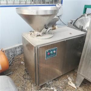承接中小型厂房拆除-北京二手机械设备回收-拆迁商场整体拆除
