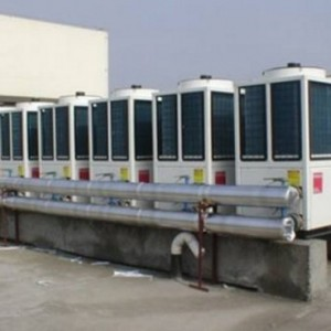 北京大件制冷设备回收-二手大件机械设备回收-回收废旧机械设备